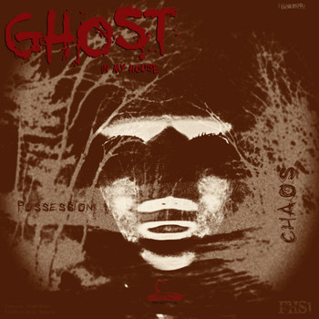 Fire Haste Music - Ghost in My House