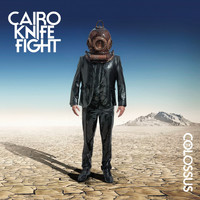 Cairo Knife Fight - The Colossus