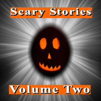 Jimmy Jackson - Scary Stories, Vol. 2