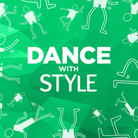 Steve Martin - Dance with Style - Single
