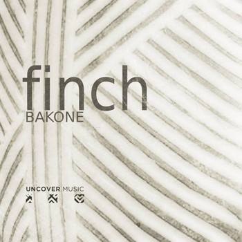 Finch - Bakone (5&8 H20 Trouble Makers Droplets)