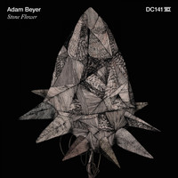 Adam Beyer - Stone Flower