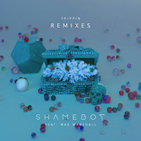Shameboy feat. Max Marshall - Trippin (Remixes) (Remixes)