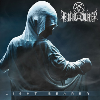 Thy Art Is Murder - Light Bearer