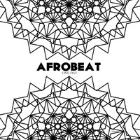 Afrobeat - About You