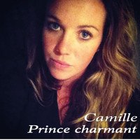 Camille - Prince charmant