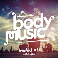 Jochen Pash - Body Music Pres. Touched #4