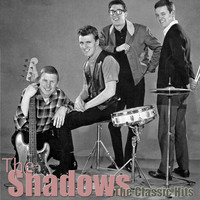 The Shadows - The Classic Hits
