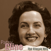 Patsy Cline - The Classic Hits