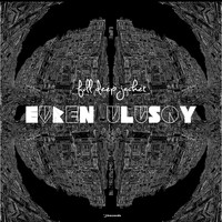 Evren Ulusoy - Full Deep Jacket