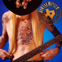 Johnny Winter - Live Bootleg Series Volume 7
