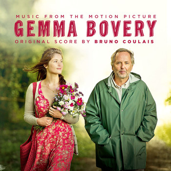 Bruno Coulais - Gemma Bovery (Original Motion Picture Soundtrack)