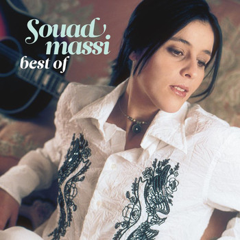 Souad Massi - Best Of