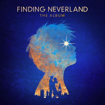 Christina Aguilera - Anywhere But Here (From Finding Neverland The Album)