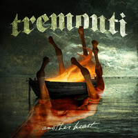 Tremonti - Another Heart