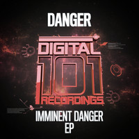 Danger - Imminent Danger
