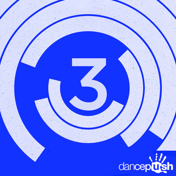 D-Unity - 3 Years of Dancepush (D-Unity Remixes)