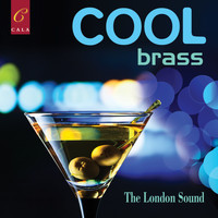 The London Sound - Cool Brass
