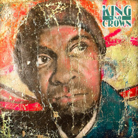 Blueprint - King No Crown (Explicit)