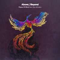 Above & Beyond - Peace Of Mind (Remixes)