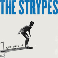 The Strypes - Get Into It