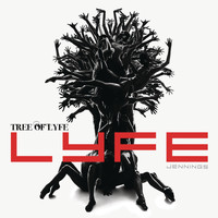 Lyfe Jennings - Tree Of Lyfe (Explicit)