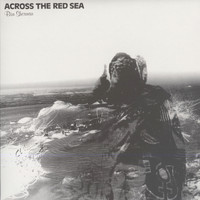 Bim Sherman - Across The Red Sea