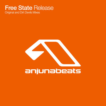 Free State - Release