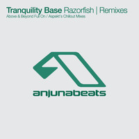 Above & Beyond Pres. Tranquility Base - Razorfish (The Remixes)