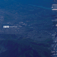 isis - Panopticon (Remastered)