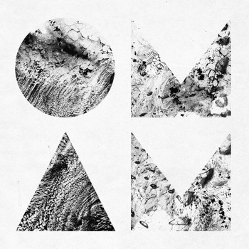 Of Monsters And Men - Beneath The Skin (Deluxe)