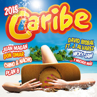 Various Artists - Caribe 2015 (Explicit)