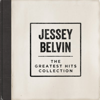 Jesse Belvin - Jesse Belvin - The Greatest Hits Collection