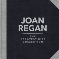 Joan Regan - The Greatest Hits Collection