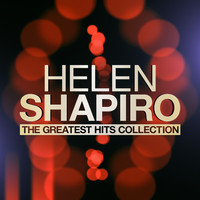 Helen Shapiro - The Greatest Hits Collection