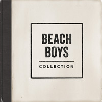 Beach Boys - Collection