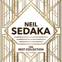 Neil Sedaka - The Best Collection