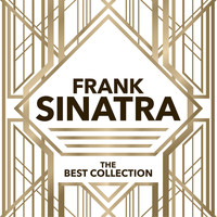 Frank Sinatra - The Best Collection