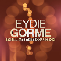 Eydie Gorme - The Greatest Hits Collection