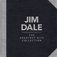 Jim Dale - The Greatest Hits Collection