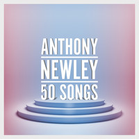 Anthony Newley - 50 Songs