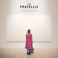 The Fratellis - Me And The Devil
