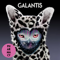 Galantis - Pharmacy