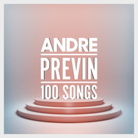Andre Previn - Andre Previn - 100 Songs