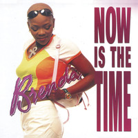 Brenda Fassie - Now Is The Time