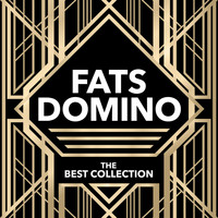 Fats Domino - The Best Collection