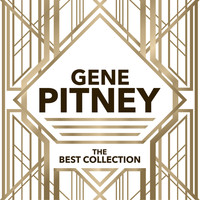 Gene Pitney - The Best Collection