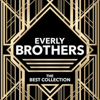 Everly Brothers - The Best Collection