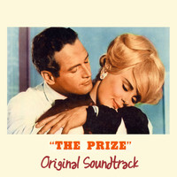 Jerry Goldsmith - The Prize: Theme