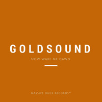 Goldsound - Now Wake Me Dawn